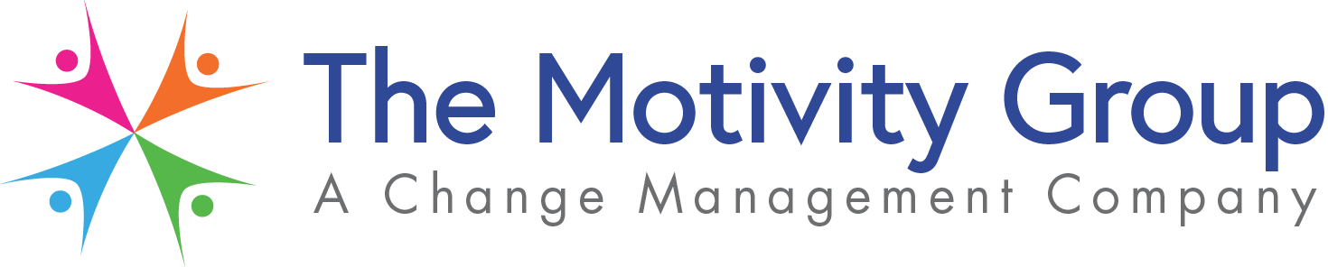 Change management consulting firms chicago malvernweather Gallery